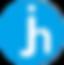 JH logo crop1 (2).png