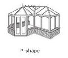 pshape.png