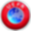 220px-UEFA_logo_2012.png