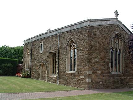 chapel-3-1024x768-1-1024x768.jpg