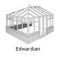 edwadian.png