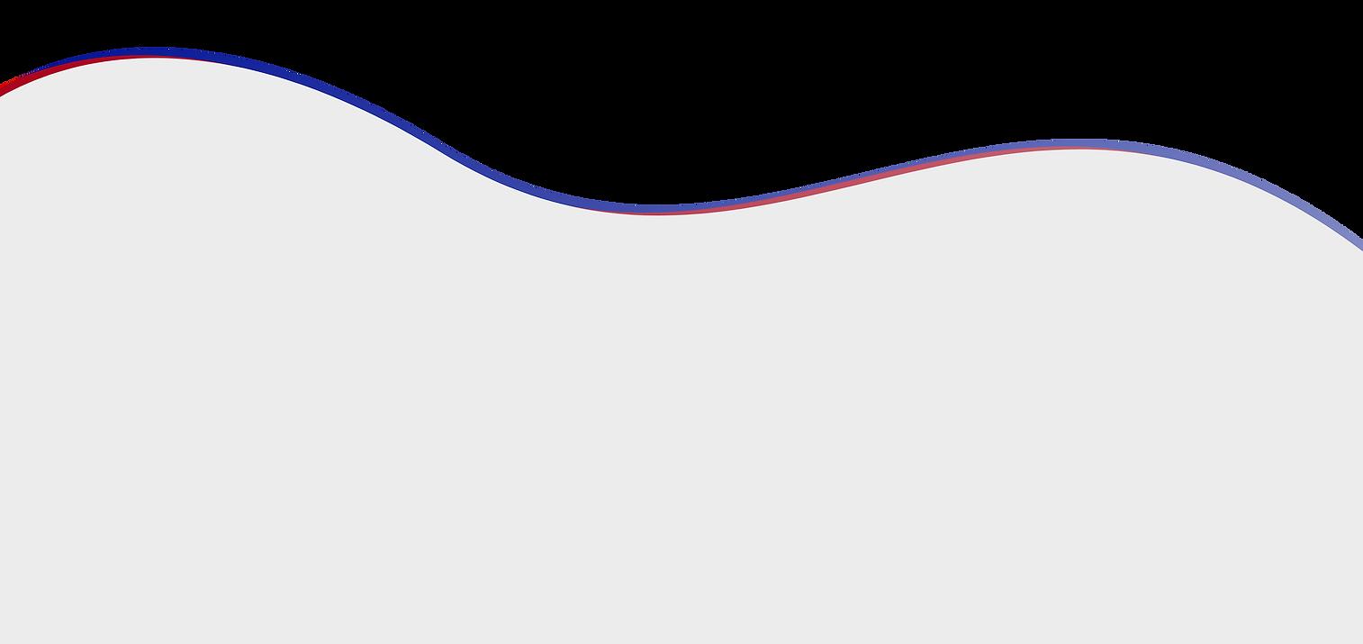 Untitled%20design%20(53)_edited.png