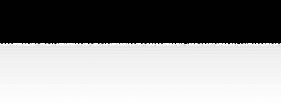 1905X750 White fade-min.png