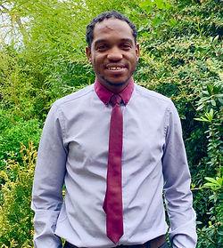 Joshua - Premier Care Midlands