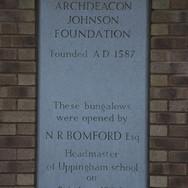 JR-Bungalows-plaque.jpg