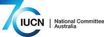 NC Australia med res.jpg