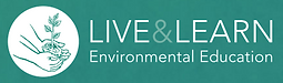 Logo Live Learn.png