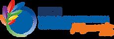 uicn_logo_en.png