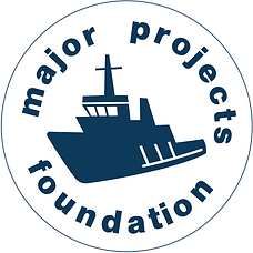 Major Projects Foundation Logo.png