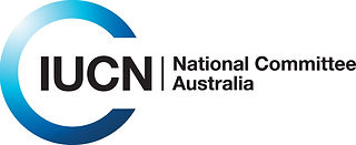 IUCN Australia_med res.jpg