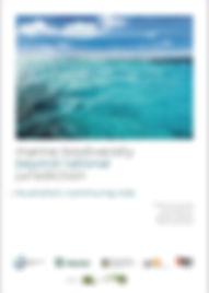 PUBLICATION_marine biodiversity.jpg