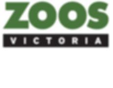 Zoos-vic-logo.jpg