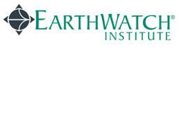 LOGO_Earthwatch.jpg