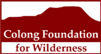 Colong Wilderness Foundation logo.png