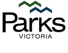 Parks-Vic-logo.jpg