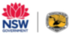 NPWS_logo.jpg