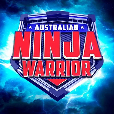 AUSTRALIAN NINJA WARRIOR 2020