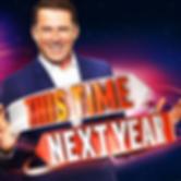 TTNY_logo.png