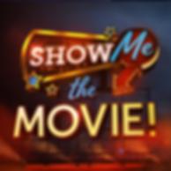 SMTM_logo.png