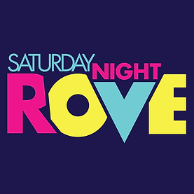Rove Logo Square.png
