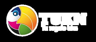 logo_sinredes_horizontal2.png
