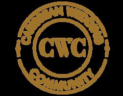 CWC Logo transparent BG.png