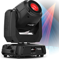 chauvet-intimidator-spot-360-100w-moving
