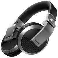 pioneer-dj-hdj-x5-over-ear-dj-headphones