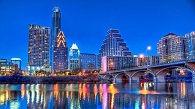 CHCP-Austin-Campus_0.jpg