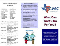 TAVAC Brochure.jpg