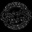 Logo Chéries Chéris bis.png