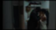 Screen Shot 2019-03-22 at 11.32.54.png