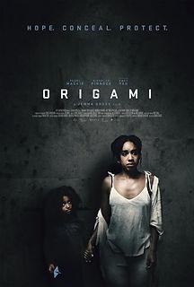 Origami_1Sheet_L.jpeg