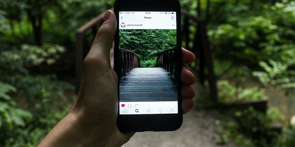 The Secrets of Genuine Engagement on Instagram