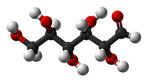 D-glucose-chain-3D-balls.png