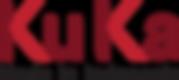 Ku_Ka_Main_Logo1.png