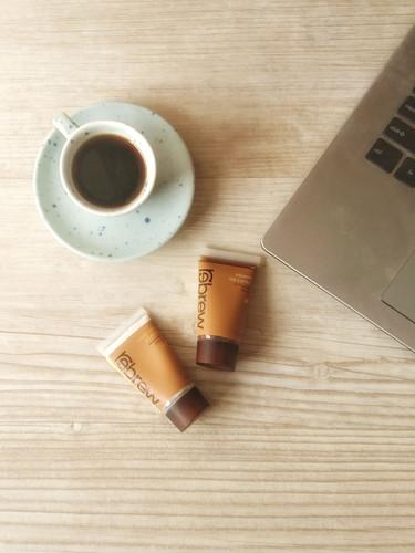 coffee and rebrew.jpg