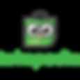 Tokopedia+logo.png