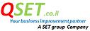 Qset logo new.png