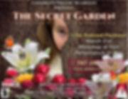 GARBERVILLE_SG Poster 2.19.20.jpg