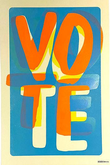 vote_color_flour-scaled-1.jpg