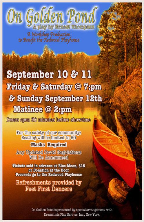 golden pond poster.8_27 copy.jpg