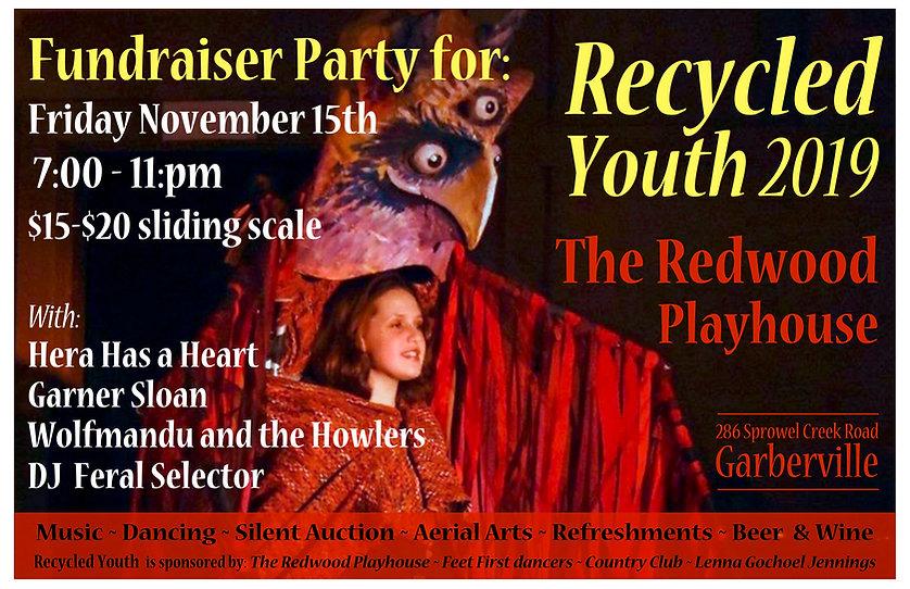 RY fundraiser 2019-5.jpg
