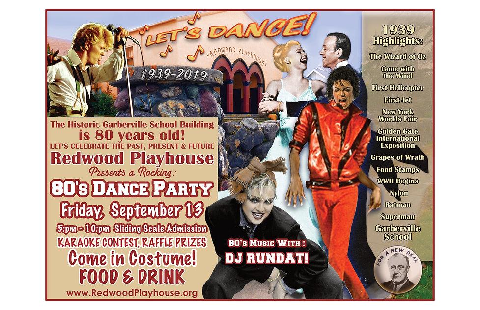 11x17 dance poster.jpg