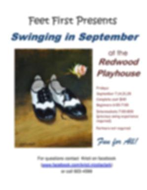 Kristi Swing Poster 9-18.jpg
