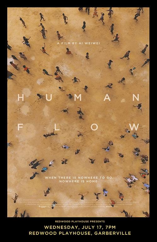 Human-Flow_11x17-1.jpg