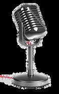 trust-elvii-vintage-microphone-trust-elv
