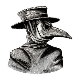 102872614-plague-doctor-hand-drawing-vin