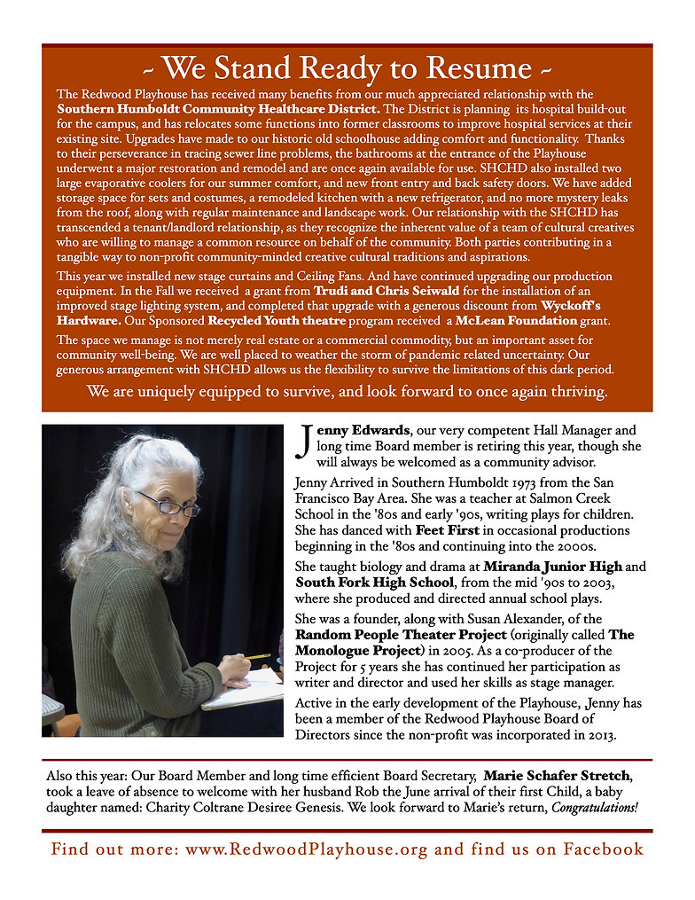 redwood playhouse newsletter 2020 pp2.jp