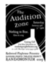 audition zone.jpg